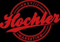 Hochler Marketing